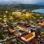 Airial-Baracoa