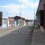 San-Antonio-De-Los-Banos