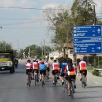 Trans-Cuba-Stage-3-Bayamo