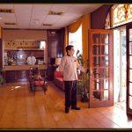 hotelvictoria_imgtop7