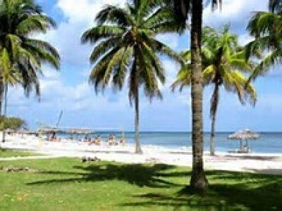 Hotel-Tropico